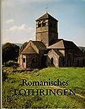 Romanisches Lothringen