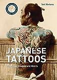Vintage Tattoos: The Book of Old-School Skin Art: Amazon