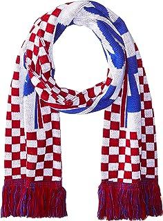 RUFFNECK World Cup International Soccer Team Schals
