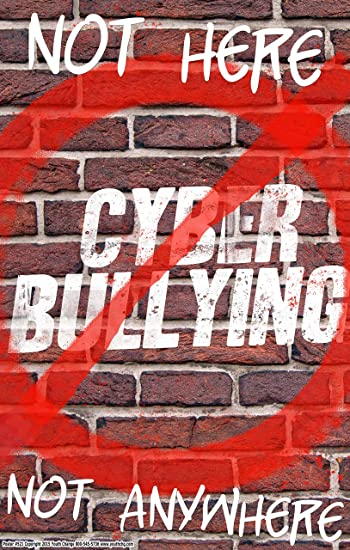 Amazon.com: Youth Cambio cyberbullying Prevención para aulas ...