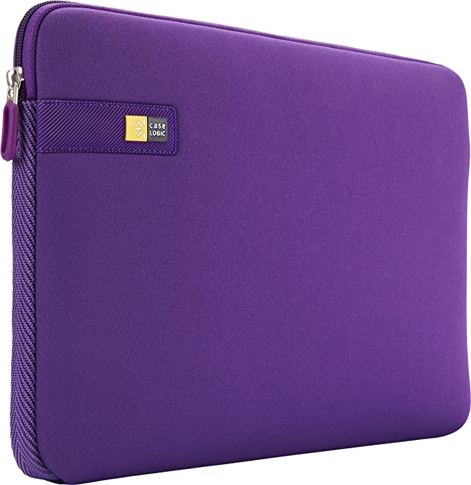 Top 9 Case Logic Purple Laptop Sleeve 13 Inch