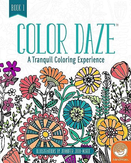 Amazon.com: MindWare Color Counts: Fairies: Toys & Games   527x425