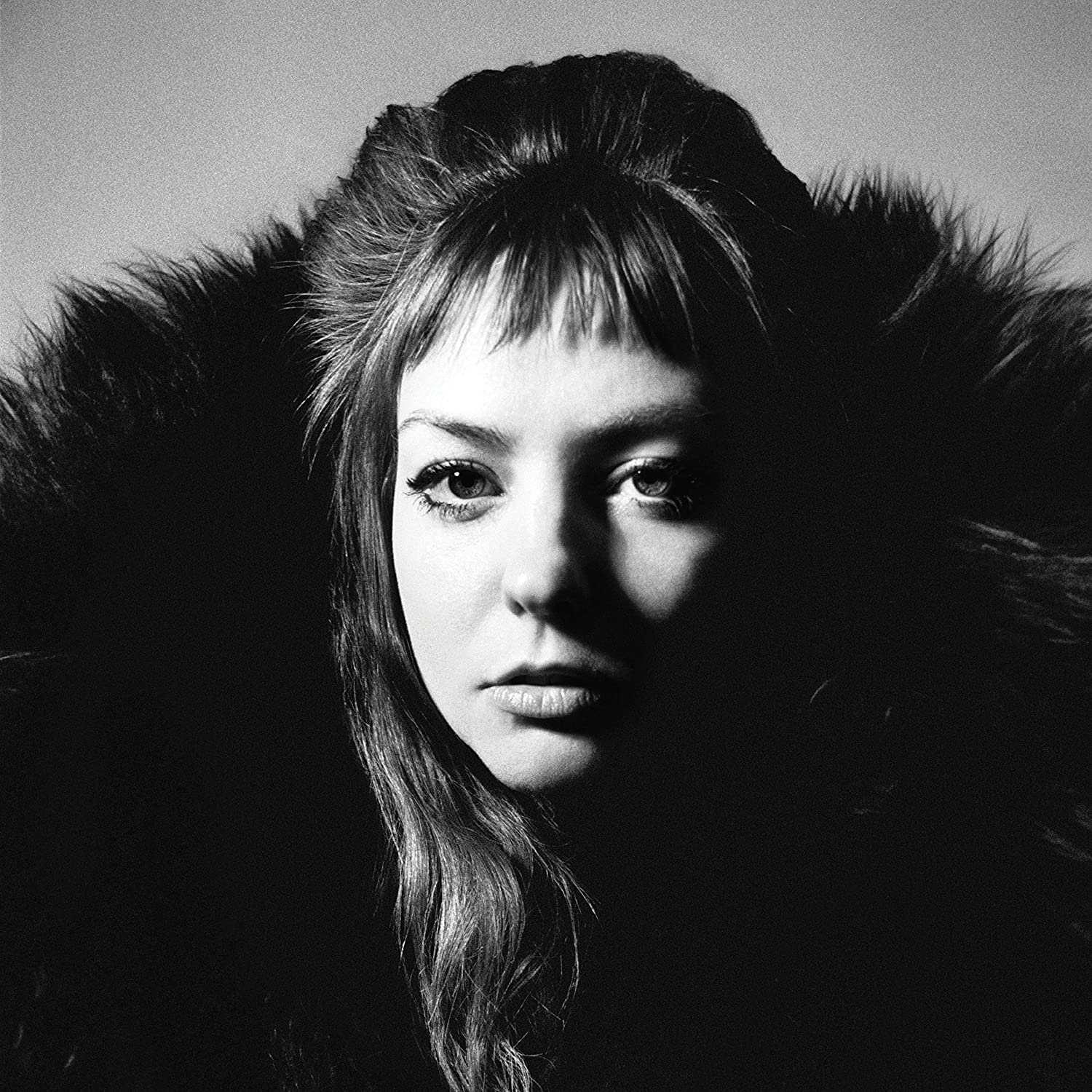 Buy All Mirrors by Angel Olsen New or Used via Amazon