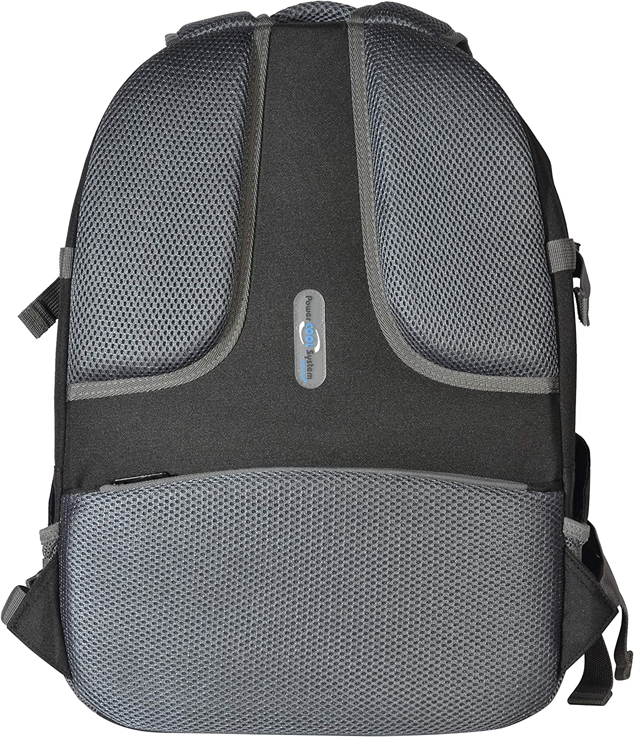 Olympia USA Skyfall 19 Outdoor Backpack 37l