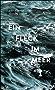 Ein Fleck im Meer: Eine abenteuerliche Rettungsaktion auf hoher See