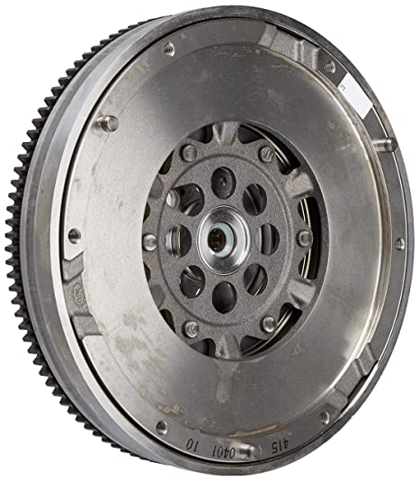 LUK 415040110 Dual Mass Flywheel