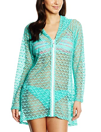 96581aaca5 Nautica - Absolutely Shore Tunic at Amazon Women's Clothing store: