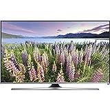 Samsung UN40J5500 40-Inch 1080p Smart LED TV (2015 Model)