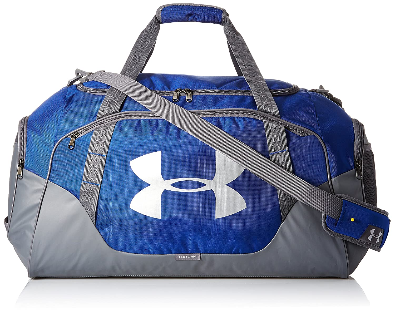 6db6dbc10 Under Armour Undeniable 3.0 Large Duffle Bag: Amazon.ca: Sports & Outdoors