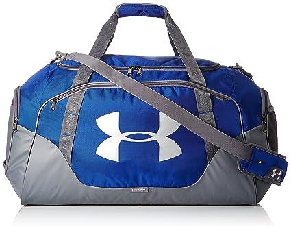 90c013b10c2 Under Armour Undeniable 3.0 Large Duffle Bag: Amazon.ca: Sports ...