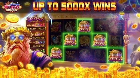 paginas de casino bono sin deposito