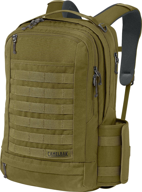 CamelBak Quantico Daypack