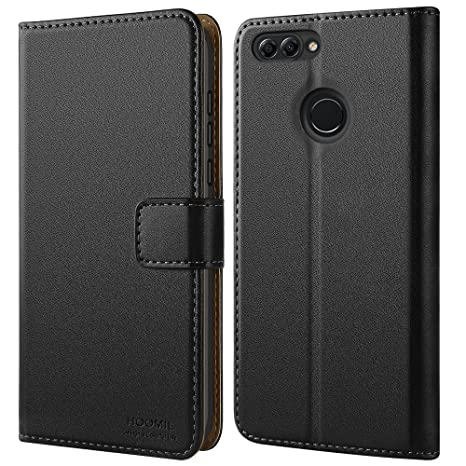 huawei p smart coque portefeuille