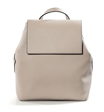 French Connection Backpack In Sale Comfortable Shopping Discounts Online Extremely Cheap Price Clearance Explore EtrwV