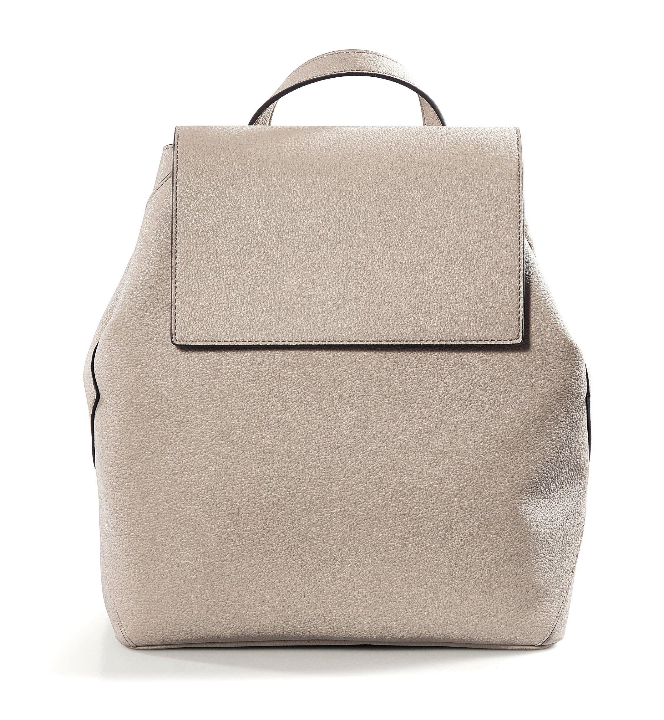 French Connection Backpack Bag Nina Backpack Fcuk504 Mink