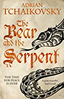 The Bear And The Serpent (Echoes Of The