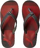 Puma Men's Insta IDP Flip Flops Thong Sandals