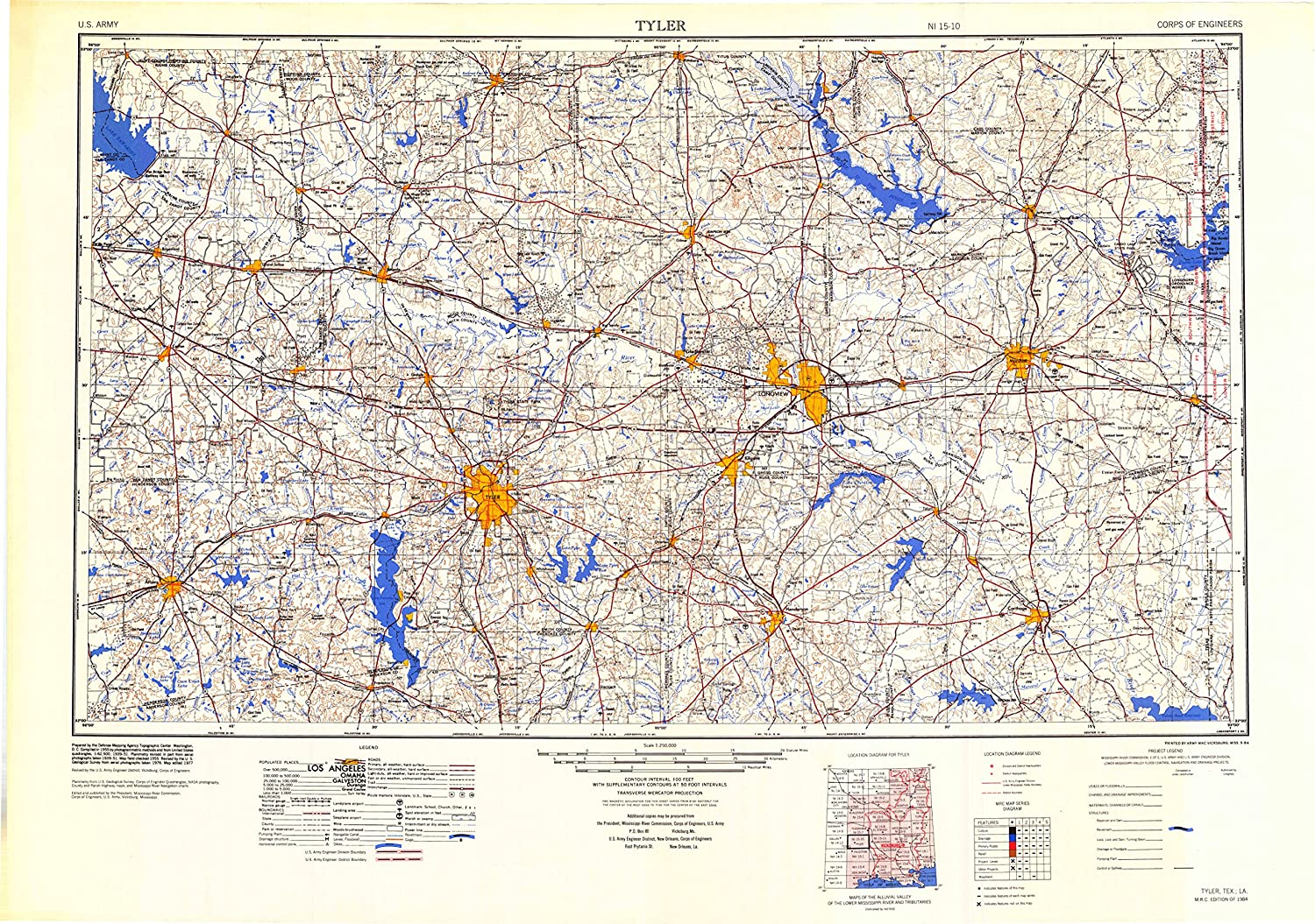 East Texas Maps Maps Of East Texas Counties List Of Texas Counties