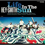 Life In The Sun(初回限定盤)(DVD付)