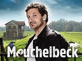 Meuchelbeck - Staffel 1