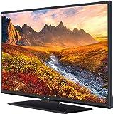 Panasonic Viera TX-32CW304 81 cm (32 Zoll) Fernseher (HD-Ready, Triple Tuner)