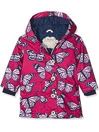 901d46a20 Girl s Rain Wear