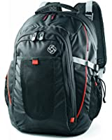 Samsonite Luggage Junior XL Backpack