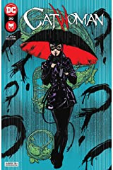 Catwoman (2018-) #30 Kindle Edition
