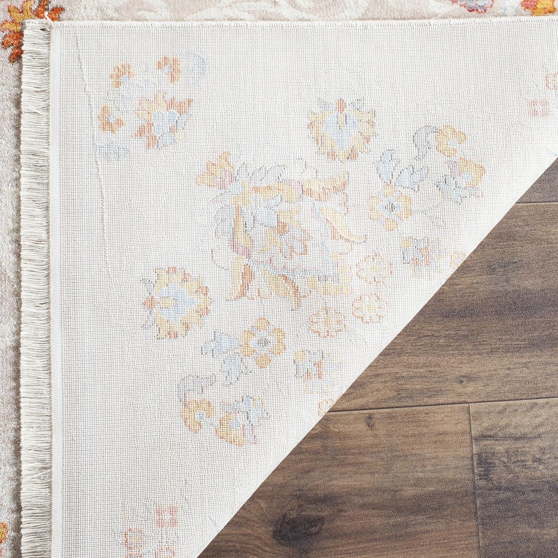 68 x 80 Wall Tapestry Kess InHouse BarmalisiRTB Beard Black White