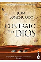 Contrato con Dios (Spanish Edition) Kindle Edition