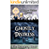 Ghostly Distress (A Harper Harlow Mystery Book 9)