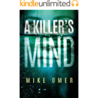 A Killer's Mind (Zoe Bentley Mystery Book 1)