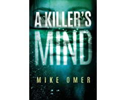 A Killer's Mind (Zoe Bentley Mystery, 1)