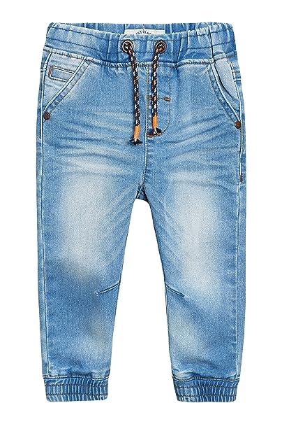 Bonton PANTALONES - Pantalones 8S2B0pGM