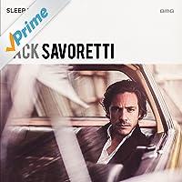 Sleep No More [Special Edition]