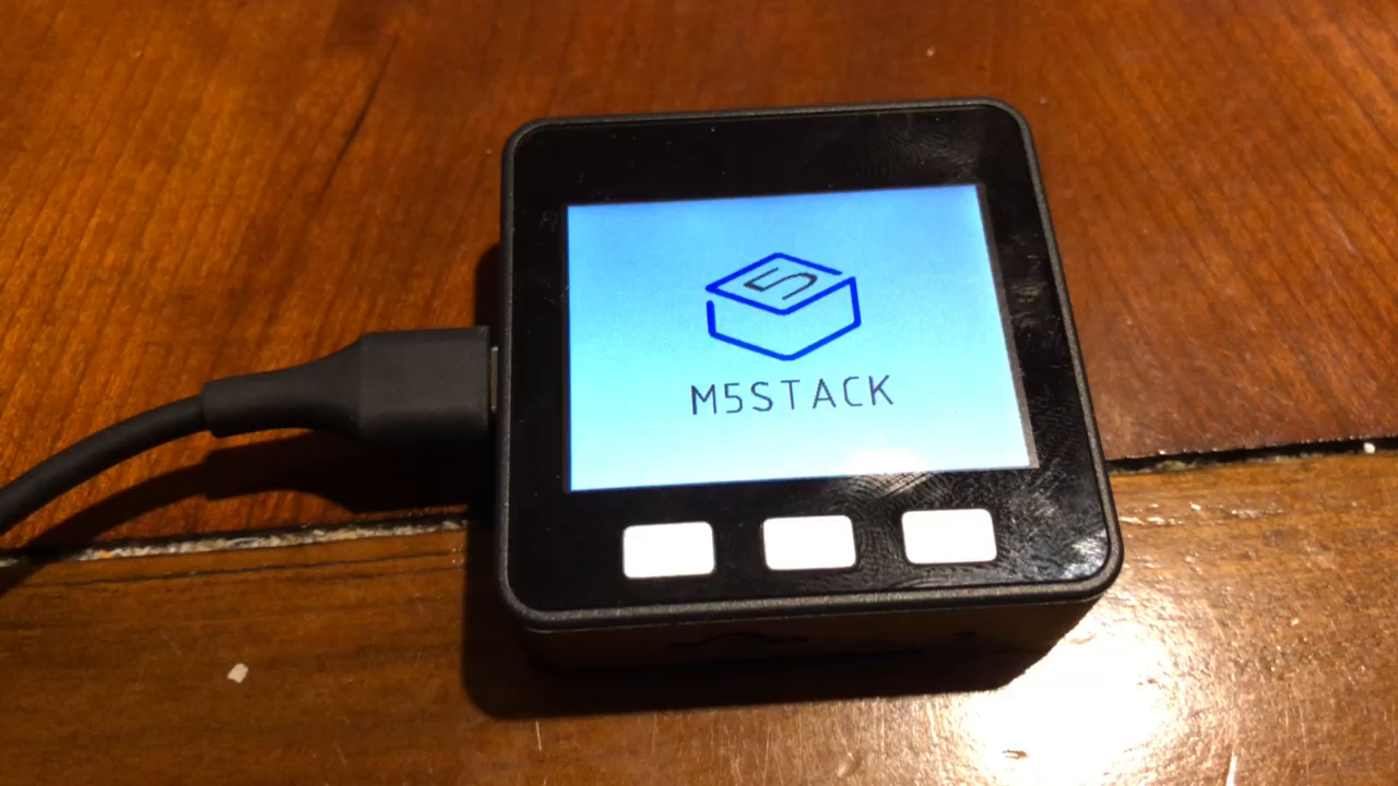 Amazon com: Customer reviews: MakerFocus ESP32 Development