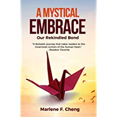 Marlene F Cheng
