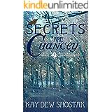 Secrets are Chancey