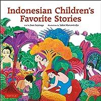 Indonesian Children's Favorite