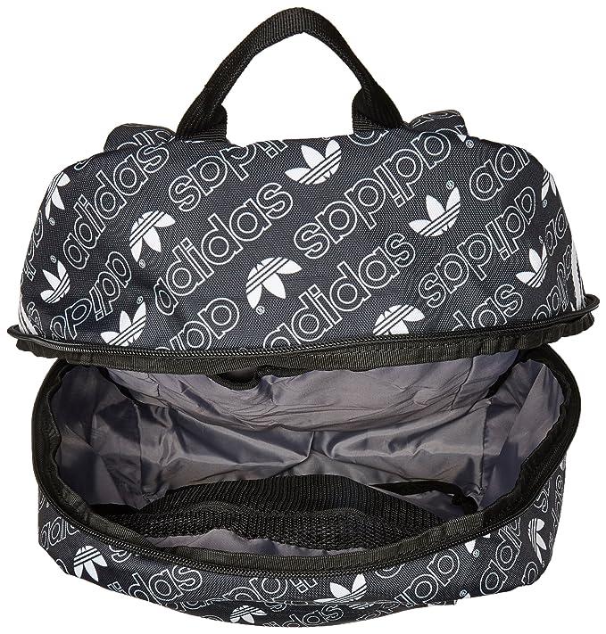Amazon.com  adidas Originals National Backpack 9b1b9fd59094e