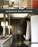 Designer Bathrooms (Home Series)