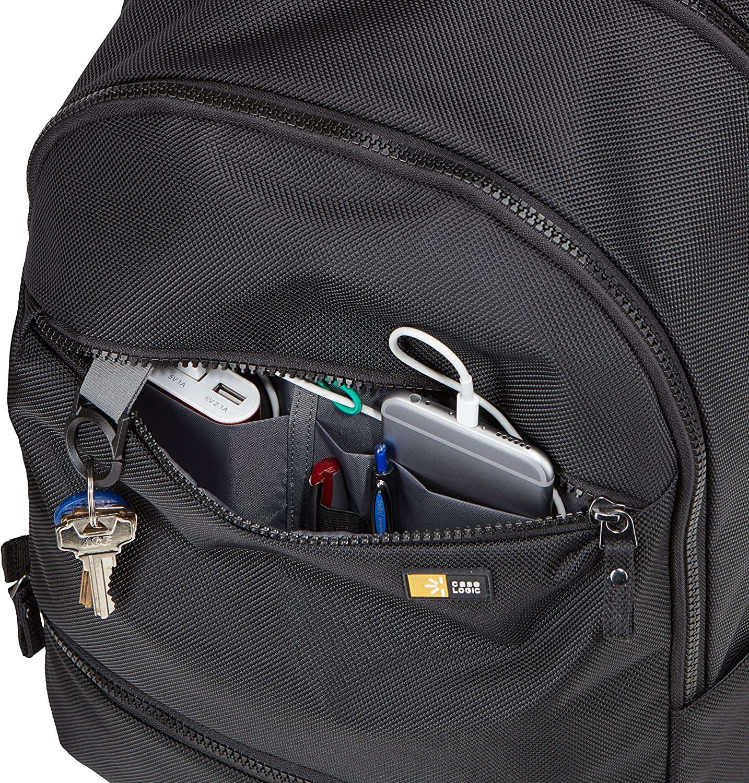 HUOPR5Q Black Gray Buffalo Plaid Bear Drawstring Backpack Sport Gym Sack Shoulder Bulk Bag Dance Bag for School Travel