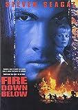 Fire Down Below (Sous-titres franais)
