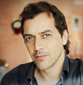 Angelo Licata