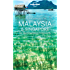 Lonely Planet's Best of Malaysia & Singapore (Travel Guide)