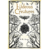 Hideous Creatures (English Edition)
