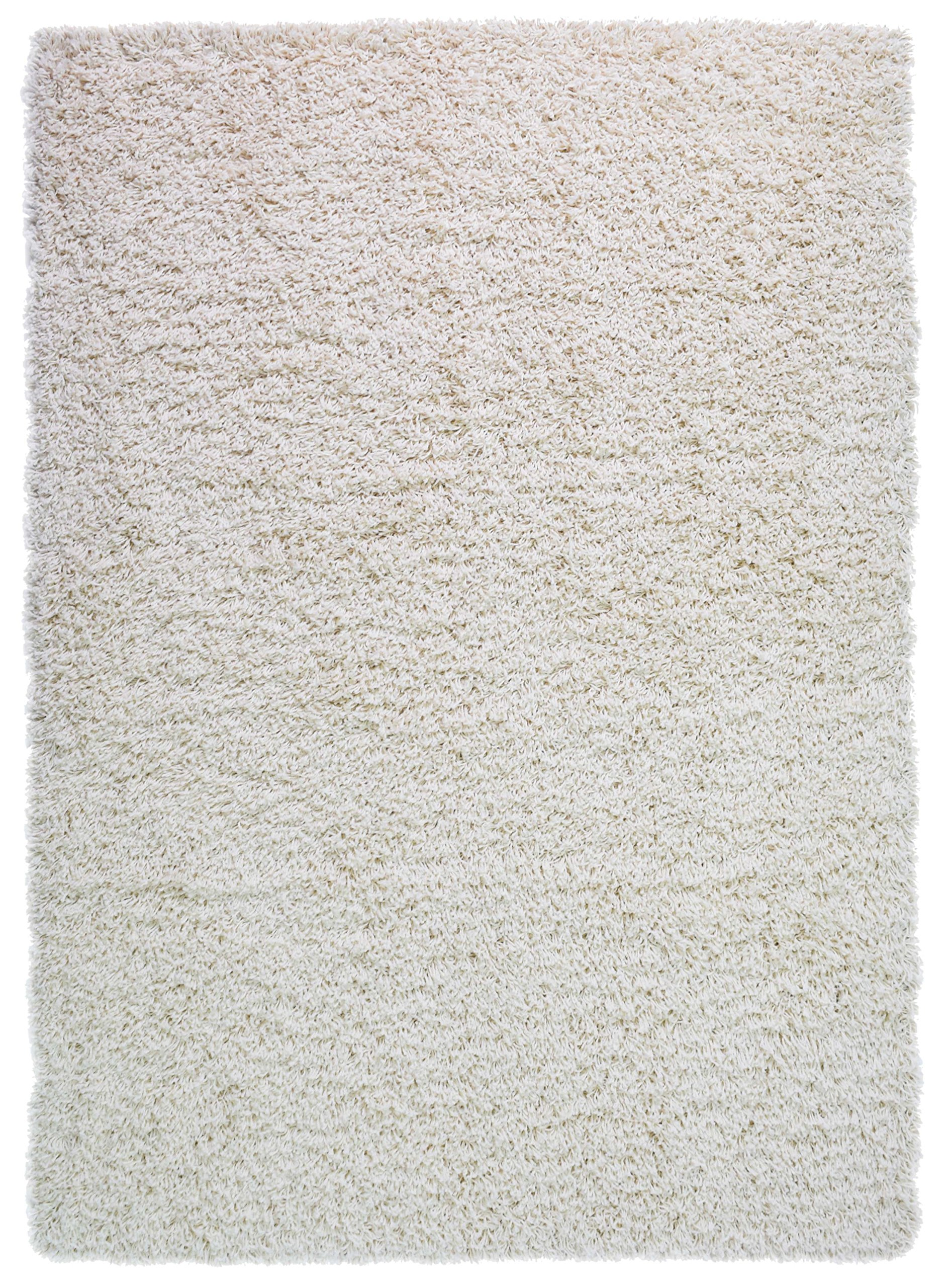 Small rug 5cm thick shag pile soft shaggy area rugs modern for Soft area rugs