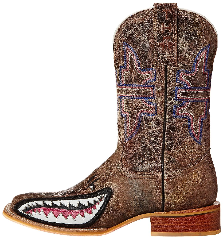 0b0a792dc25 Tin Haul Shoes Women's Man Eater