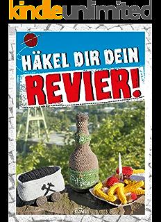 Häkel Dir Köln Von Dom Bis Dreigestirn Ebook Solveig Busler