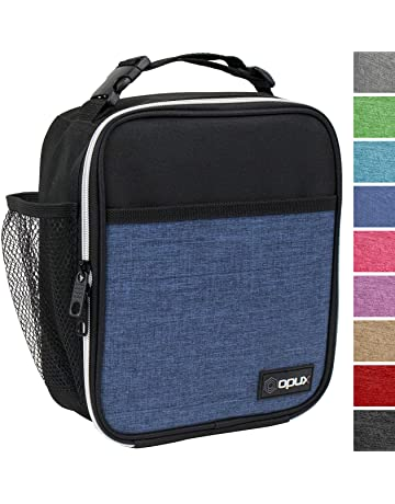 Amazon com: Backpacks & Lunch Boxes: Toys & Games: Lunch